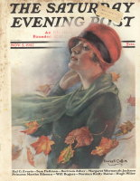 SaturdayEveningPost1927