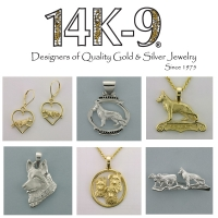 14K-9, Quality Gold & Silver Jewelry